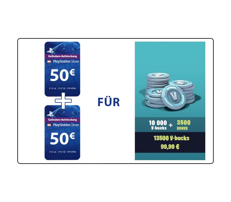 Vgo Shop Product Details -