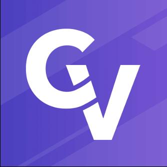 Logotipo Crypto Voucher