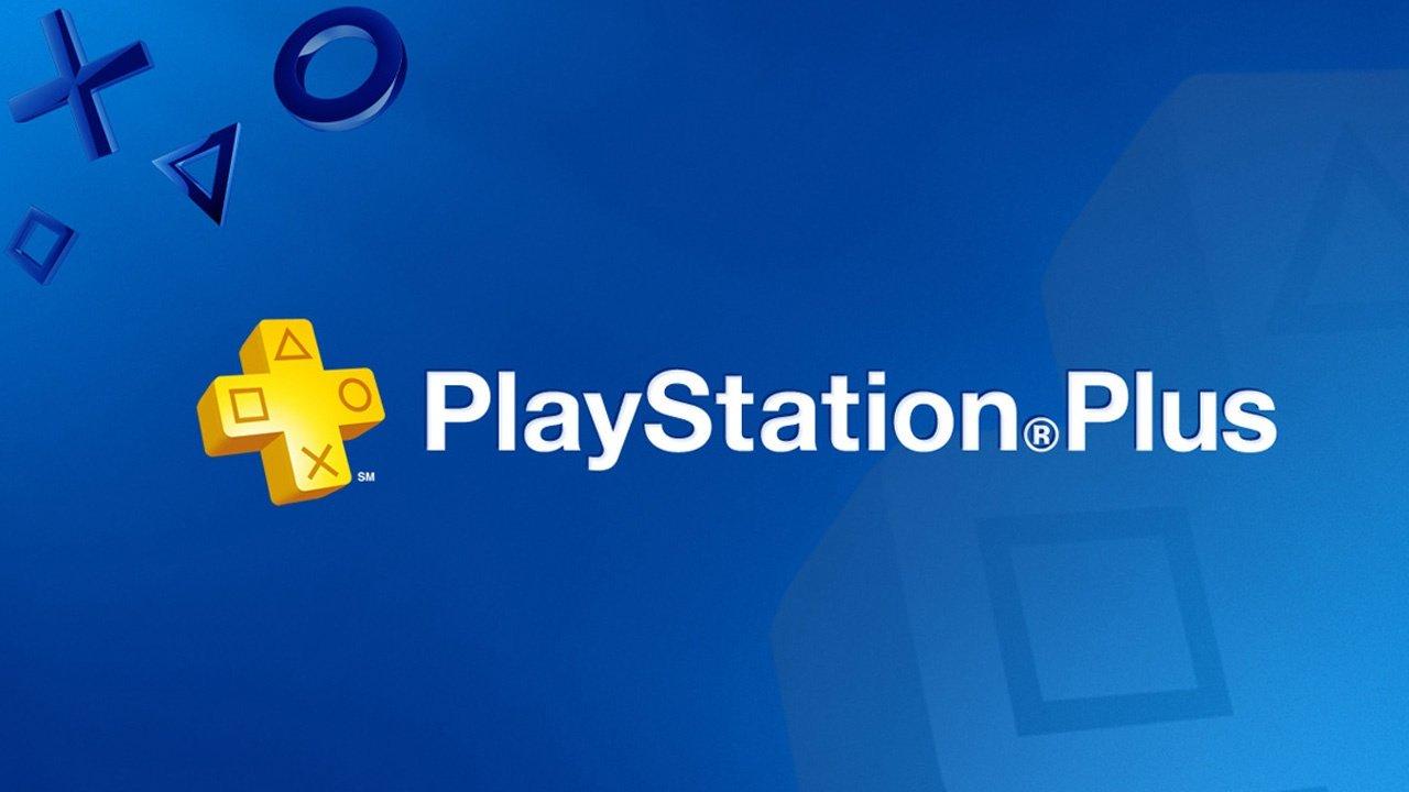 Buy Playstation Plus und redeem immediately