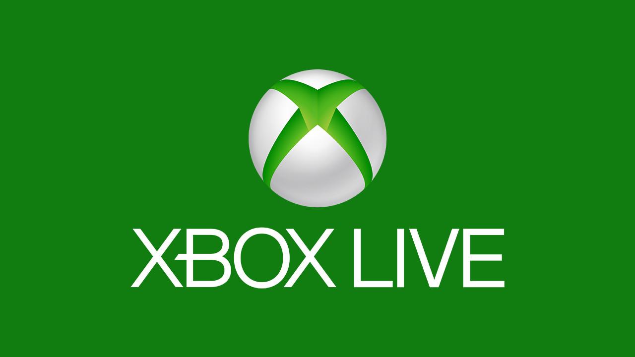 Codici Xbox Live - riscattare