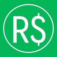 Roblox, la moneda oficial de Rublox