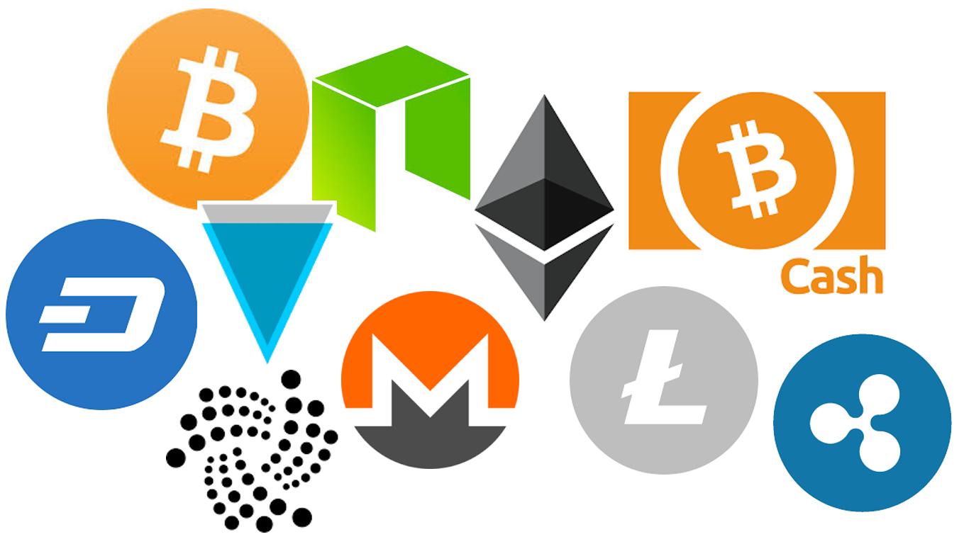 Crypto Voucher kaufen und sofort verwenden