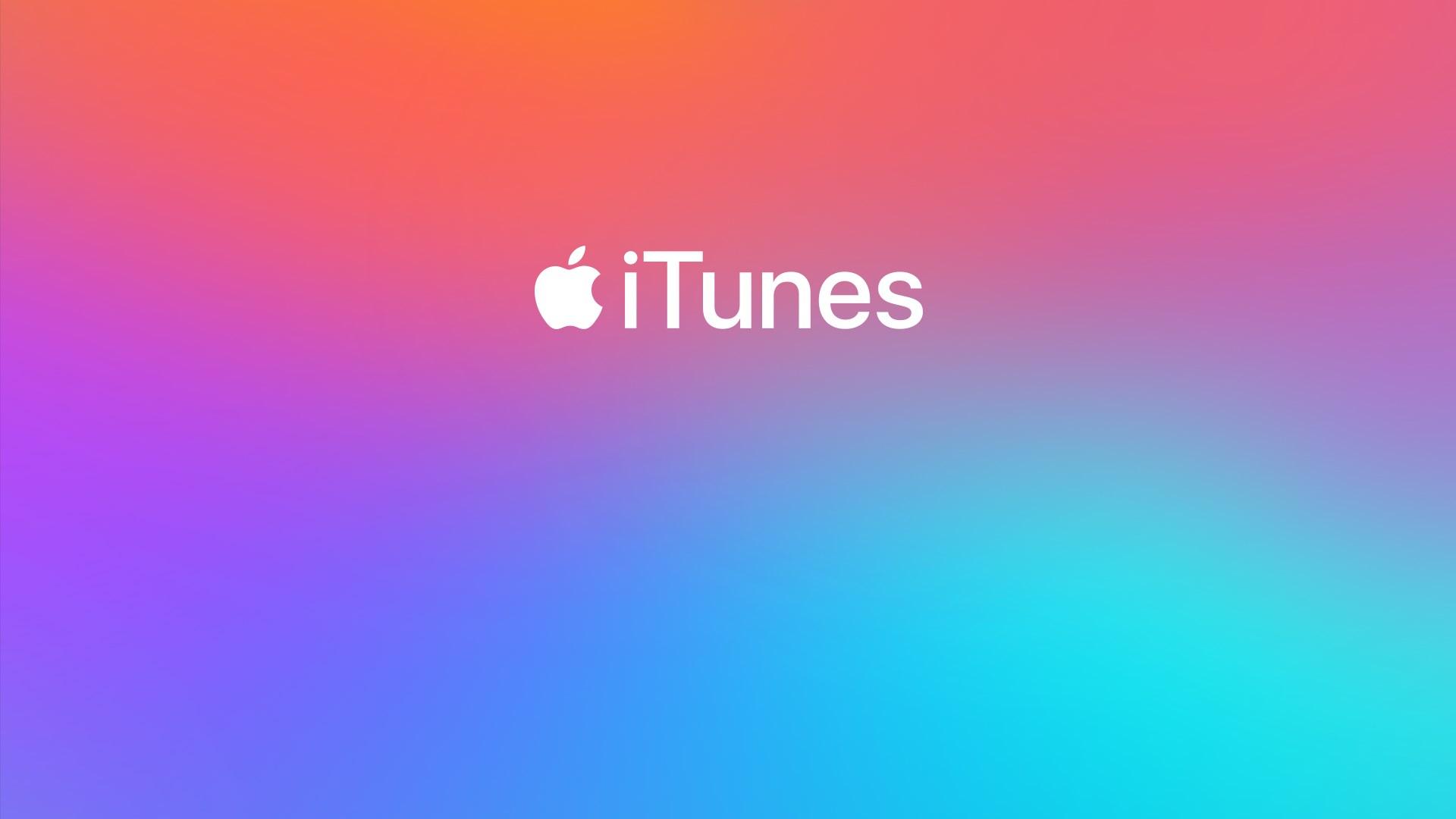 iTunes Karte online kaufen und im iTunes Store benutzen