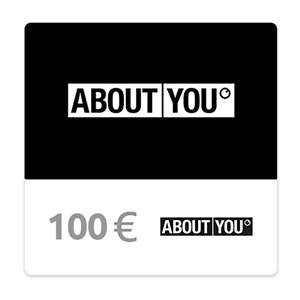 About You 100€