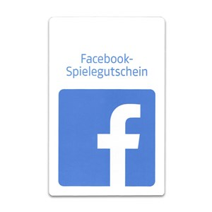Facebook 10€