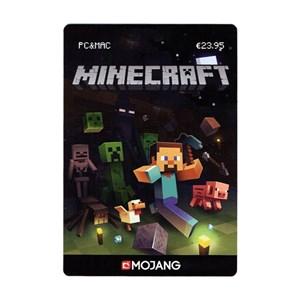 Minecraft 23,95€