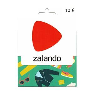 Zalando 10€