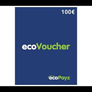 EcoVoucher 100€