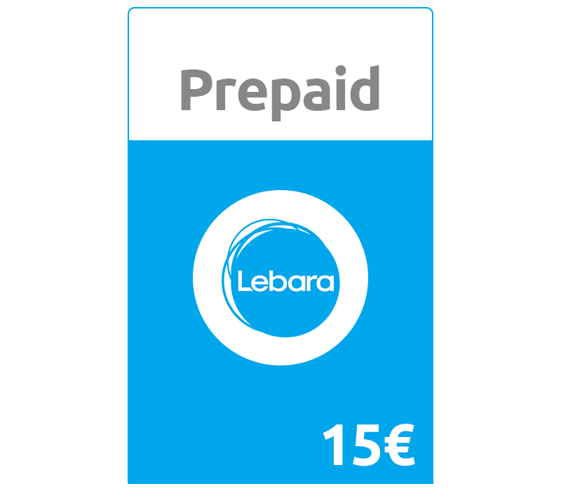 Dont Klarmobil De Login Www you could bargain